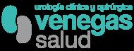 Venegas Salud