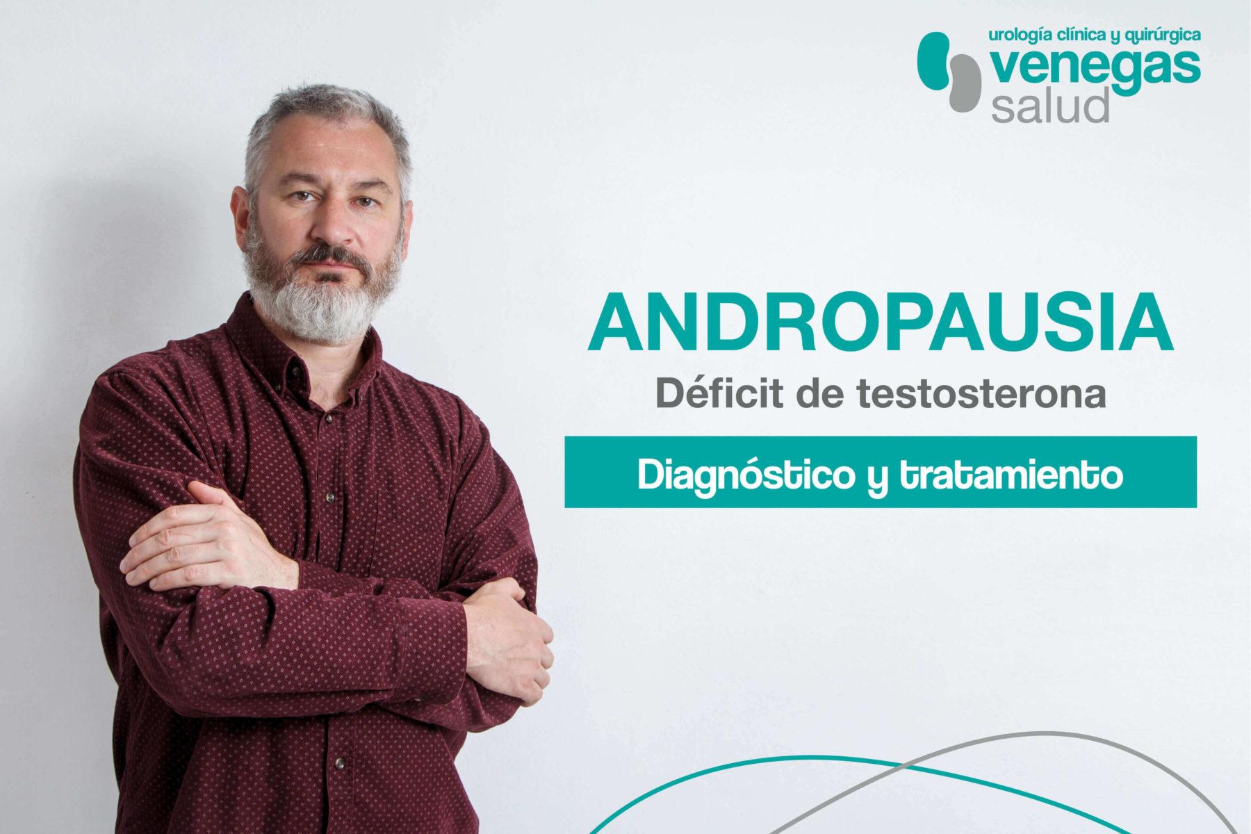 ANDROPAUSIA2-WEB (1)