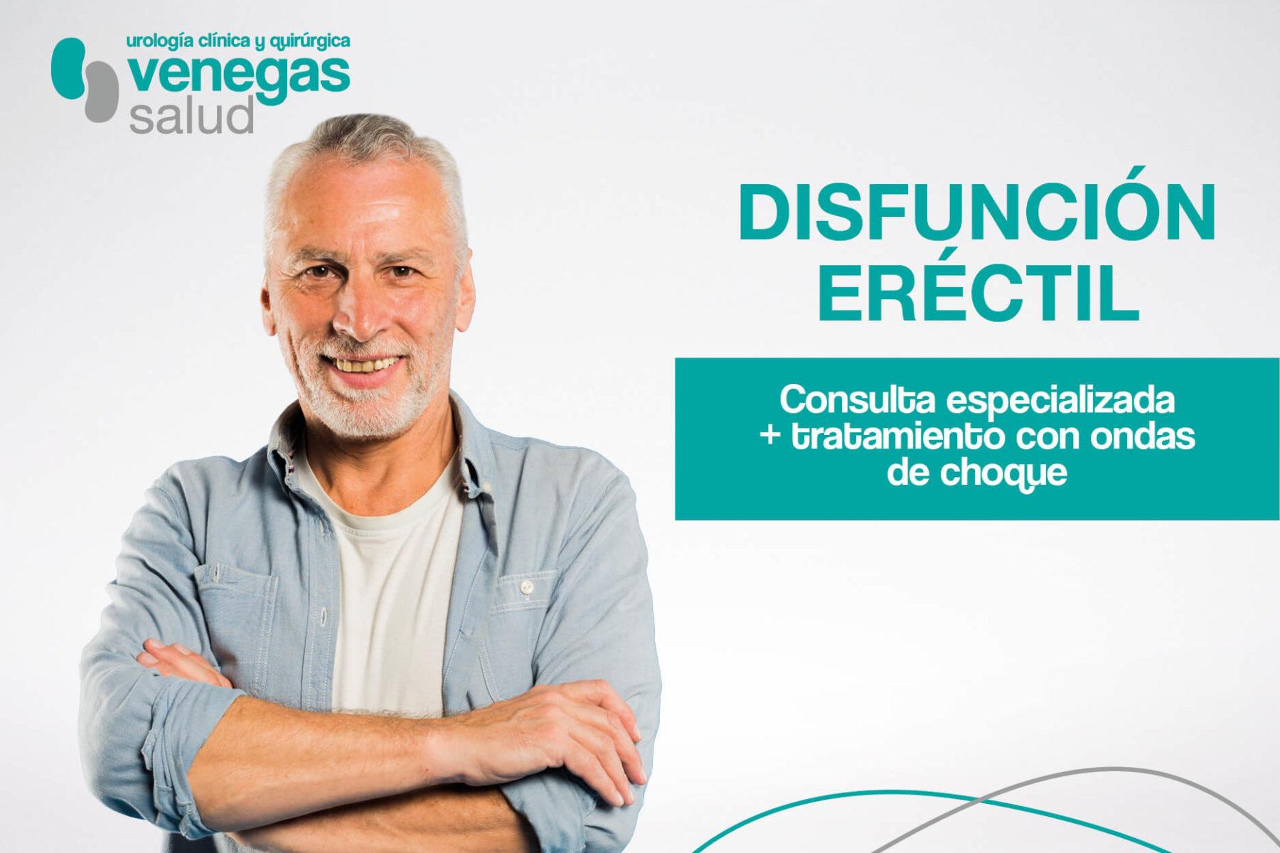 DISFUNCIÓN ERÉCTIL-WEB