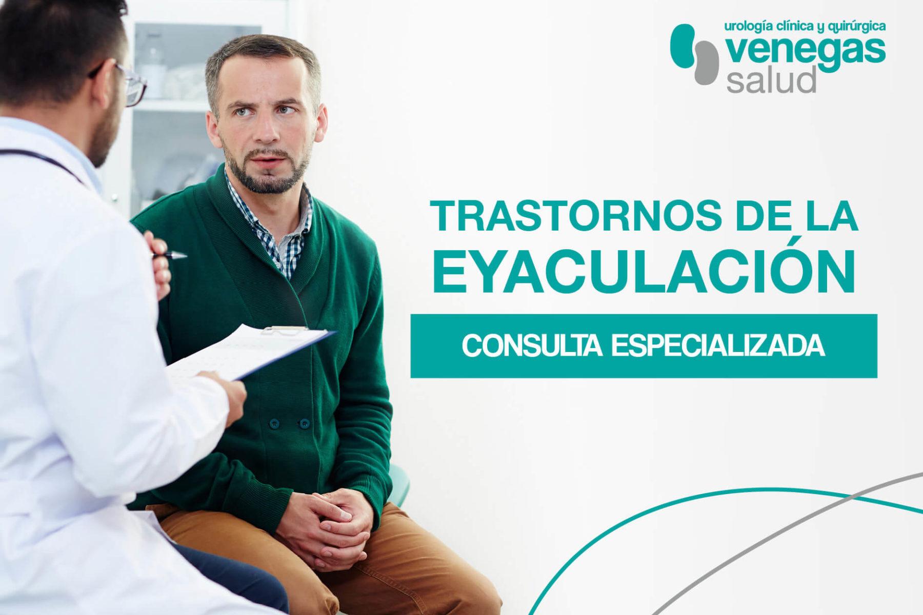 TRASTORNOS DE LA EYACULACIÓN-WEB